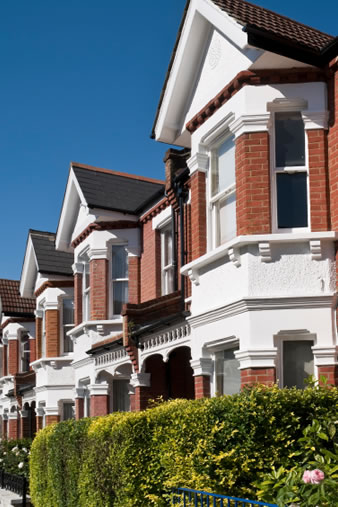 conveyancing-solicitors-redhill-2