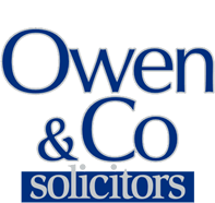 Owen & Co. Logo